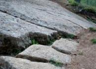 A kutatók szerint a Nap piramison található az eddig ismert legősibb beton.
