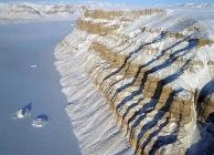 A grönlandi gleccserek nyomában