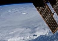 Az Earl hurrikán