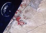 2002. október 16.