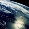 Földünk gyorsabban heveri ki a globális felmelegedést, mint hittük