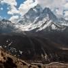 Szemétlerakó lesz a Himalájából?