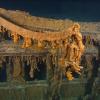 Eddig soha nem látott képek a Titanicról