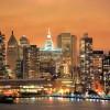 New York miniguide