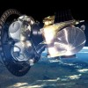 Magyarországra is becsapódhatnak a Phobos-Grunt darabjai