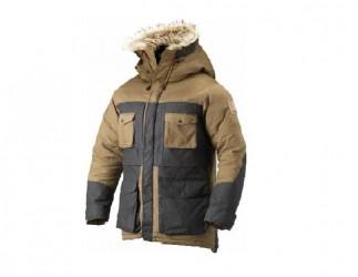 Arktis Parka kabát