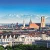 Utazz velünk Münchenbe!