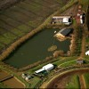 Interneten gyűjtenek pénzt egy angol ásatásra