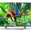 LG LM9600 Smart TV