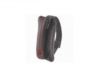 Kalenji cipőre szerelhető kulcstartó