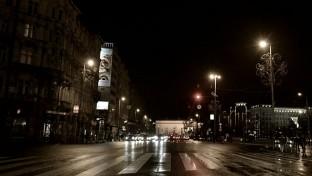 Értékelni Budapestet