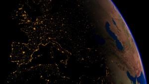 Csodálatos Földünk