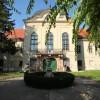Megnyílt a Ráday-kastély új látogatóközpontja Pécelen