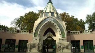 Kiállítások és konferencia a fővárosi állatkertben