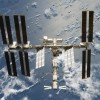 A Szojuz elérte a Nemzetközi Űrállomást