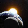 A Földnek a Nap előtti átvonulását lesheti meg 2014-ben a Hubble