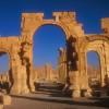 Megfejtették a sivatagi Palmüra rejtélyét