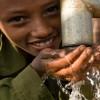 """""""Okoskutak"""" javíthatják a vízellátást Afrikában"""