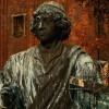 Kopernikusz kéziratát mutatják be Krakkóban
