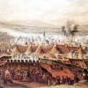 Újrajátsszák az ostromot: végvári vigasságok Egerben