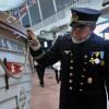 Szeptember közepéig lesz látható a Titanic 100 című kiállítás