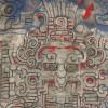Titokzatos maszkok egy maja piramisban