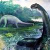 Nagy dinoszaurusz lelőhelyet tárnak fel Spanyolországban