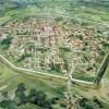 Olajbogyót és mediterrán fűszereket importáltak a vaskori britek