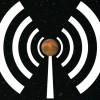 Black Eyed Peas szól a Marsról