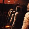 Az éghajlat befolyásolta az ókori temetkezési szokásokat