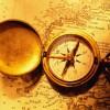Mit tegyünk, ha nincs nálunk GPS?