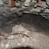 Minisztériumi segítséggel folytatódhat a vilonyai ásatás