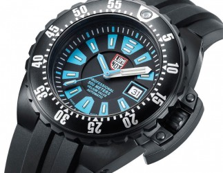 Luminox Deep Drive Automatic 1500