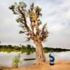 A Gambia Folyó 2012 Expedíció