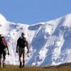 A világ 7 legjobb trekking útja