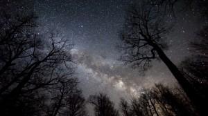 """Nyolcvannégymillió csillagot """"vettek lajstromba"""" a Tejútrendszer szívében"""