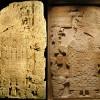 Az egyik legnagyobb maja királynő sírjára bukkantak?