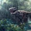 Nem lesz Jurassic Park