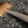 Európa legrégebbi urbánus települését fedezték fel Bulgáriában