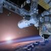 Jön az SMS, ha közel az ISS