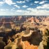 A dinoszauruszok kortársa lehet a Grand Canyon