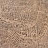 A legrégebbi fáraóábrázolásokat fedezték fel Egyiptomban