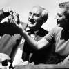 Meghalt Mary Leakey