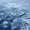 Meghatározták a globális tengerszint-emelkedés mértékét