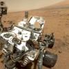 2020-ban ismét bevesszük a Marsot