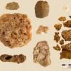 4000 éves sámánköveket találtak