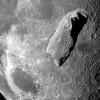 A NASA a Hold pályájára húzna egy aszteroidát