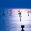 Japán a szélenergia felé fordul