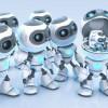 RobonAUT 2013 címmel robotversenyt rendeznek a Műegyetemen