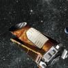 A Kepler ismét munkában